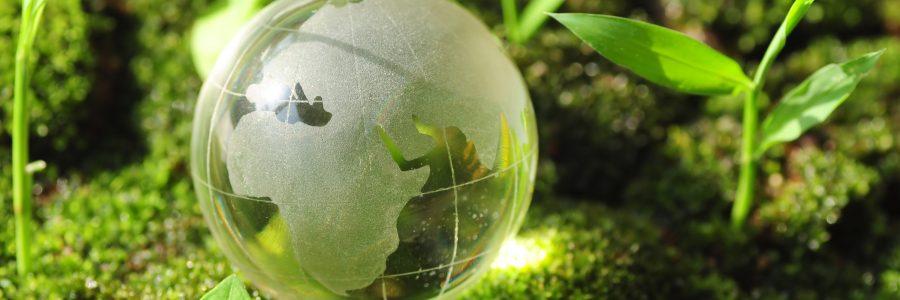 طرح پایش و ارزیابی اثرات زیست محیطی واحدهای تولیدی